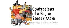 confessions of a pagan soccer moms diy taco seasoning. yes, i WILL be trying this...im tired of paying 4+ dollars for 10 tortillas and a packet of seasoning with the tortillas cost less than 2 bucks a package!