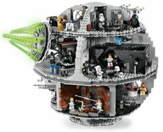 LEGO's gifts aren't just for little kids, with a full line of products intended for teens and...