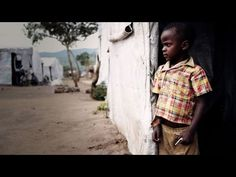 VIDEO REPORT: Innovative approach to delivering aid in DR Congo - Watch as UNICEF correspondent Guy Hubbard reports on an innovative aid distribution system for families displaced by the conflict in the Democratic Republic of the Congo. To read more about this effort, please visit: http://uni.cf/HQIdmf