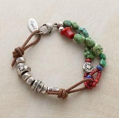 Bracelet by sweet.dreams