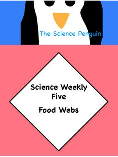 This Print and Implement program is all about food webs!  Vocabulary practice, creating a food web with cards, sequencing, reading comprehension, a... scienc resourc, scienc idea, earth surfac, school, scienc stuff, food web, educ, life scienc, food chain