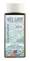 Yin-Care Supreme Oral Care 5.1 fl oz (150ml) - 3 bottles