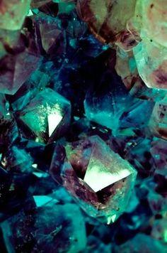 you're a gem  #gem #gems #crystals #magic #boho #mystic