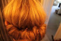 Black thang texturizer curls kit app Beauty messy brown hairstyle alyssa milano wide straps desktop