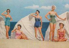 """t's Time for you Ladies to relax at the Beach....Because on June 1st and 2nd you will shop until you drop at The Vintage Marketplace's """"Vintage Seaside Summer"""" Show!"""