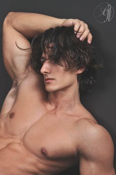 #SADIK HADZOVIC male fitness model © EDWINJ'LEBRON www.facebook.com/EdwinJLebronPhotography Tags #malemodel #male_model #hotguy #hot_guy #ripped #barechest #muscle #hunk #nicearms #sixpackabs #pecs #biceps #armpits #bodybuilder #comehither