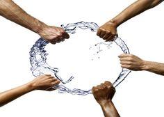 Las sequías también preocupan a Europa on http://quenergia.com las sequía, también preocupan, life blog, quenergia qempresa, conciencia medioambient, ahorrar energía, sequía también, psycholog studyblog, year process