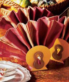   Happy Thanksgiving ...
