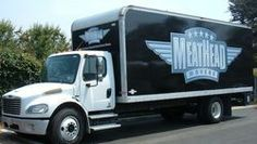 Best Professional Movers: Meathead Movers