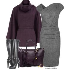 fall fashions, cloth, style, fashion books, outfit, the dress, closet, boots, winter dresses