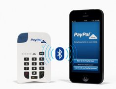 paypal credit card no interest