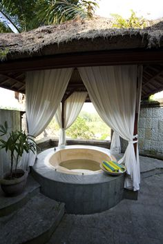 IN MEXICO, RELAX LIKE IT'S 1499: THE 8 BEST TRADITIONAL SPA TREATMENTS