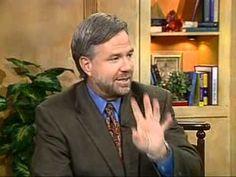 Dr. Becker Explains Celiac Disease (Gluten Sensitivity) - Your Health TV