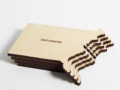 East Coasters