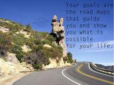 quotes, road ahead, road map, road trippin, bumpi road, open road, the road, roads, goal