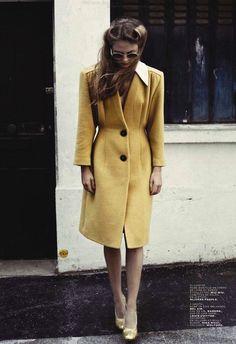 #that coat!  blazer coat #2dayslook #jean style #blazerfashioncoat  www.2dayslook.com