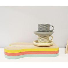 http://kenayhome.com/12727-category_default/bread-tabla-para-cortar-.jpg