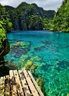 Phuket, Thailand - Visit http://asiaexpatguides.com to make the most of your experience in Thailand! Like our FB page https://www.facebook.com/pages/Asia-Expat-Guides/162063957304747 and Follow our Twitter https://twitter.com/AsiaExpatGuides for more #ExpatTips and inspiration!