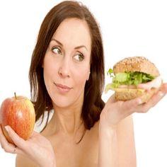 Natural Cure For Hyperthyroidism