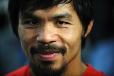 Pacquiao lands sixth in earnings among non-US athletes - Yahoo! Sports Philippines