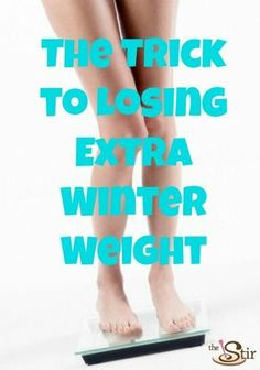 Want to avoid winter weight gain? http://thestir.cafemom.com/healthy_living/166836/the_ugly_truth_about_how?utm_medium=sm&utm_source=pinterest&utm_content=thestir