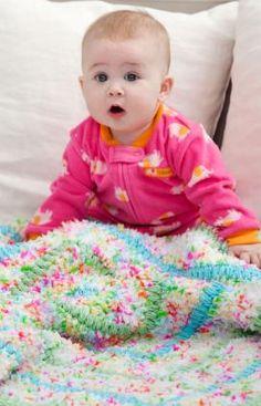 baby afghans, baby patterns, cuddl babi, blanket crochet, crochet baby blankets, blanket patterns, crochet instructions, crochet patterns, babi blanket