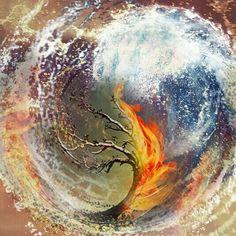 Divergent & Insurgent & Allegiant  #dauntless #brave #tris #four #divergent  #insurgent #allegiant #tobias #books #movie #divergentedits #candor #movie #2014 #amity #erudite #abnegation  #stiff