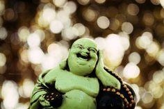 Everyone needs a #buddha