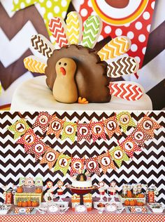 decor crafts, thanksgiving crafts, thanksgiving decorations, gift ideas, thanksgiving table, craft tables, holiday crafts, printabl, parti