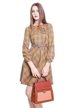 http://www.shoptitis.com/shop/1374-thickbox_default/dress-napa-tartan-2.jpg