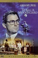 To Kill a Mockingbird (2006), Gregory Peck, John Megna, and Frank Overton
