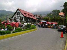 Resultados de la Búsqueda de imágenes de Google de http://turismovenezolano.files.wordpress.com/2009/05/86290591671.jpg%3Fw%3D500%26h%3D375 venezuelami