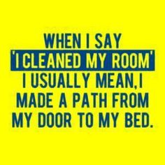 396068_10150937633253564_1817185570_n.jpg (300×300) twitter, memes, paths, cleanses, cleaning, beds, quotes, sons, kids