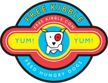 PLEASE PLAY!!!  FreeKibble - Help Feed Hungry Dogs and Cats!Doubling the Kibble: We're DOUBLING your kibble donation for ALL 8 days! Every day you play Freekibble and Freekibblekat trivia, we'll donate TWICE the kibble - to make sure shelter dogs and cats have plenty of yummy and nutritious Halo food while they wait for their forever homes over the holidays.