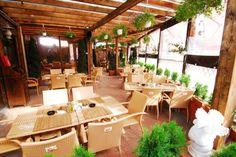 Pentru a beneficia de discountul de 30% la intreaga nota de plata indiferent de numarul de persoane la restaurantul Capri, intrati pe http://ascento.ro/restaurant-capri pentru detalii.