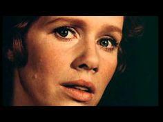 Sussurri e grida - Ingmar Bergman