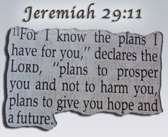 the lord, the plan, bible sayings, bible quotes, faith, inspirational quotes, biblical verses, bible verses, jeremiah 2911