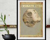 star wars wall need