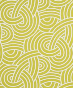 P Kaufmann, knot print fabric