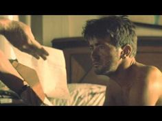 ▶ Apocalypse Now Trailer (HD) - YouTube
