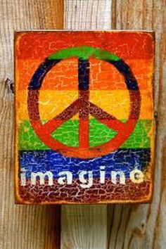 inner peac, hippi stuff, imagin peac, peace signs, peac forev, dye rainbow, free spirit, quot, chanc