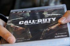 jizz in my pants #callofduty #blackops #ps3 #games #geek #awesome