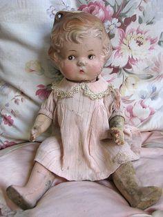 vintag doll, pillow, dream, babi doll, antique dolls, vintage dolls, baby dolls, designer bags, wallet