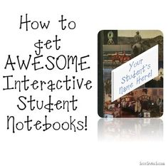 Are you just starting your Interactive Student Notebook journey with your students? Have you implemented Interactive Students Notebooks, but you are frustrated with the results you are getting from your students? Try this activity with your students to improve not only the quality of your Interactive Student Notebooks. This is my Cookie Quality Lesson. It allows you to teach the concept of quality to your students in a way for them learn. This lesson will work with any grade and any subject!