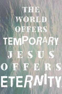 Jesus Christ is my Lord and Savior <3
