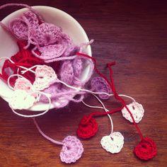 inverleith crochet hearts tutorial