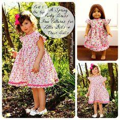 dress patterns, free sewing patterns for kids, kids patterns sewing, sew pattern