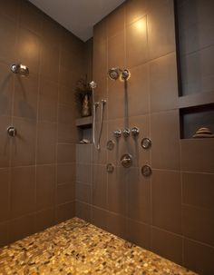Asian Bathroom Design, Pictures, Remodel, Decor and Ideas -