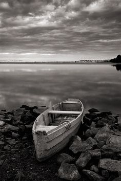 500px / Untitled photo by Alexei Mikhailov