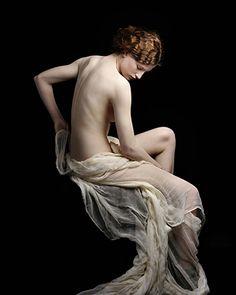 Skin - Eric Traore